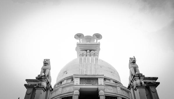 dhauli bhubaneswar by amit jana 2