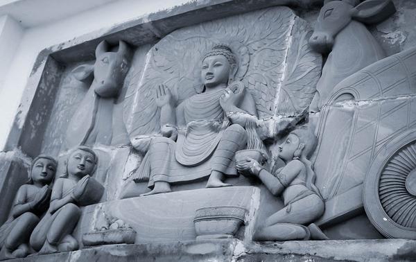 dhauli bhubaneswar by amit jana 3