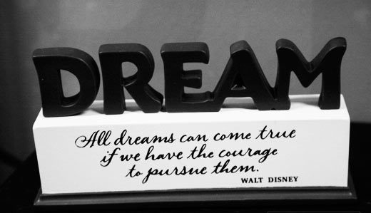 dream-walt-disney-quote