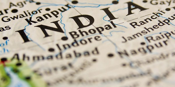 Why India is not able to Innovate? : A nice blog by Omprakash Mall, a good read