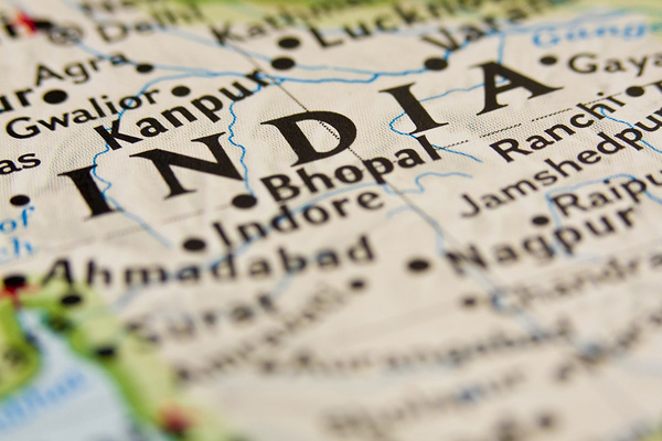 india_map_11_10_05