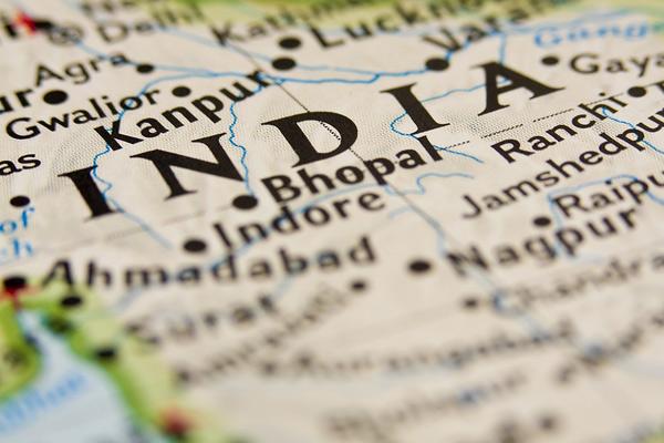 india_map_11_10_05