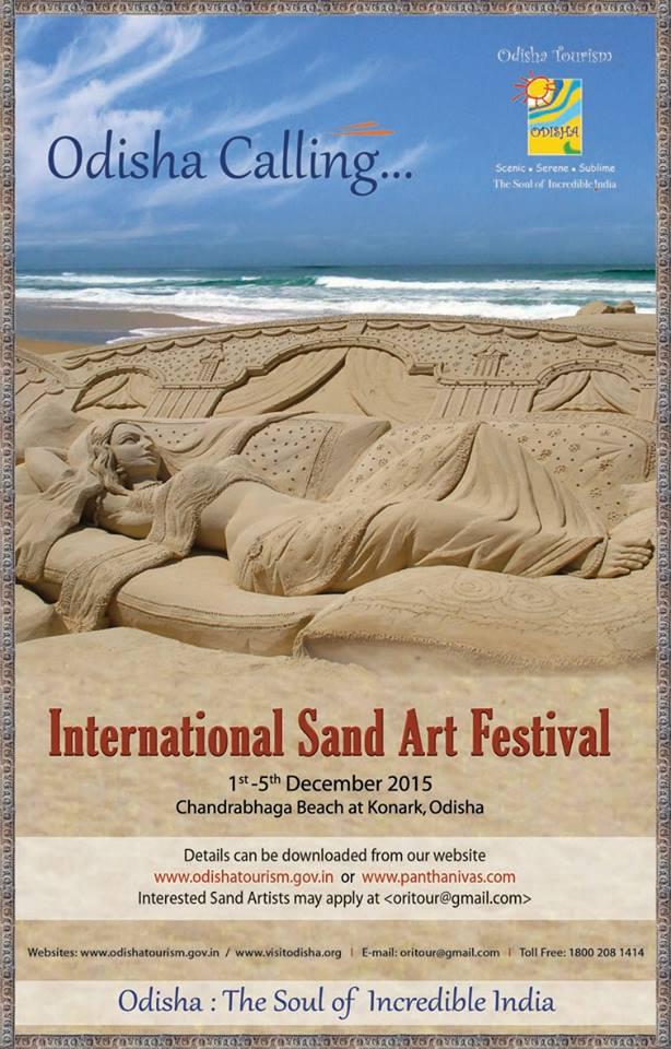 international sandart festival 2015 1