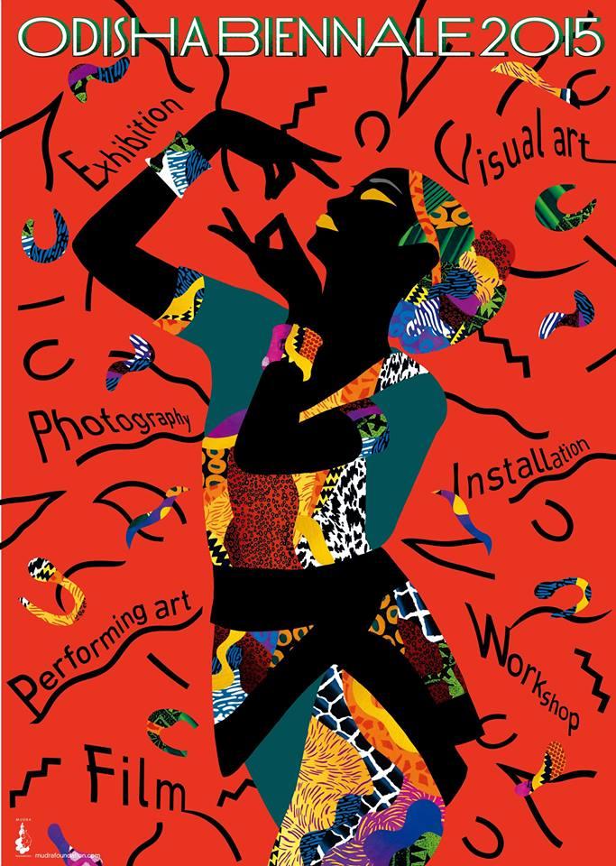 odisha biennale 2015 bhubaneswar buzz
