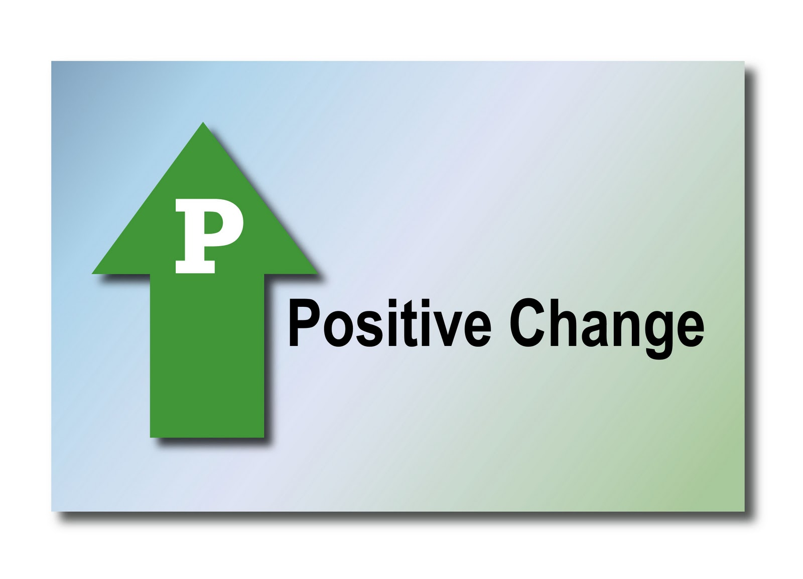 positive change Synonyms for positive at thesauruscom with free online thesaurus, antonyms, and definitions dictionary and word of the day.