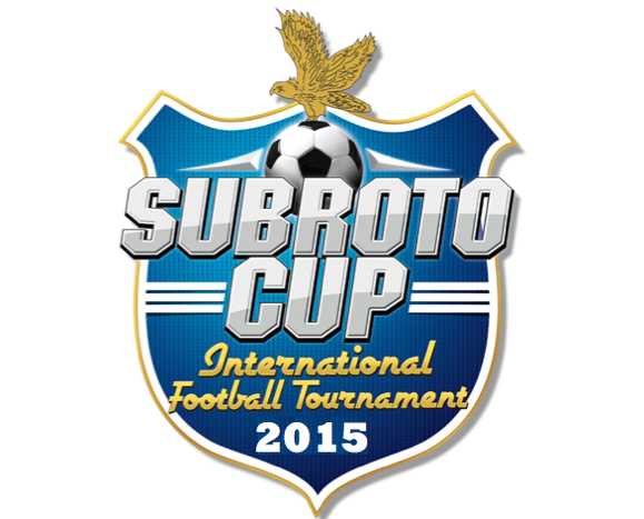 subroto cup football bbsrbuzz