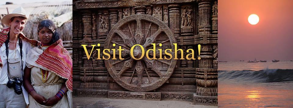 visit odisha tourism bhubaneswar buzz