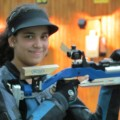1032_Shooter Shriyanka