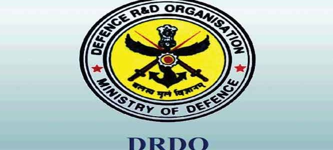 Scientist Binaya Kumar Das of Odisha to head Chandipur Based ITR in DRDO as new director
