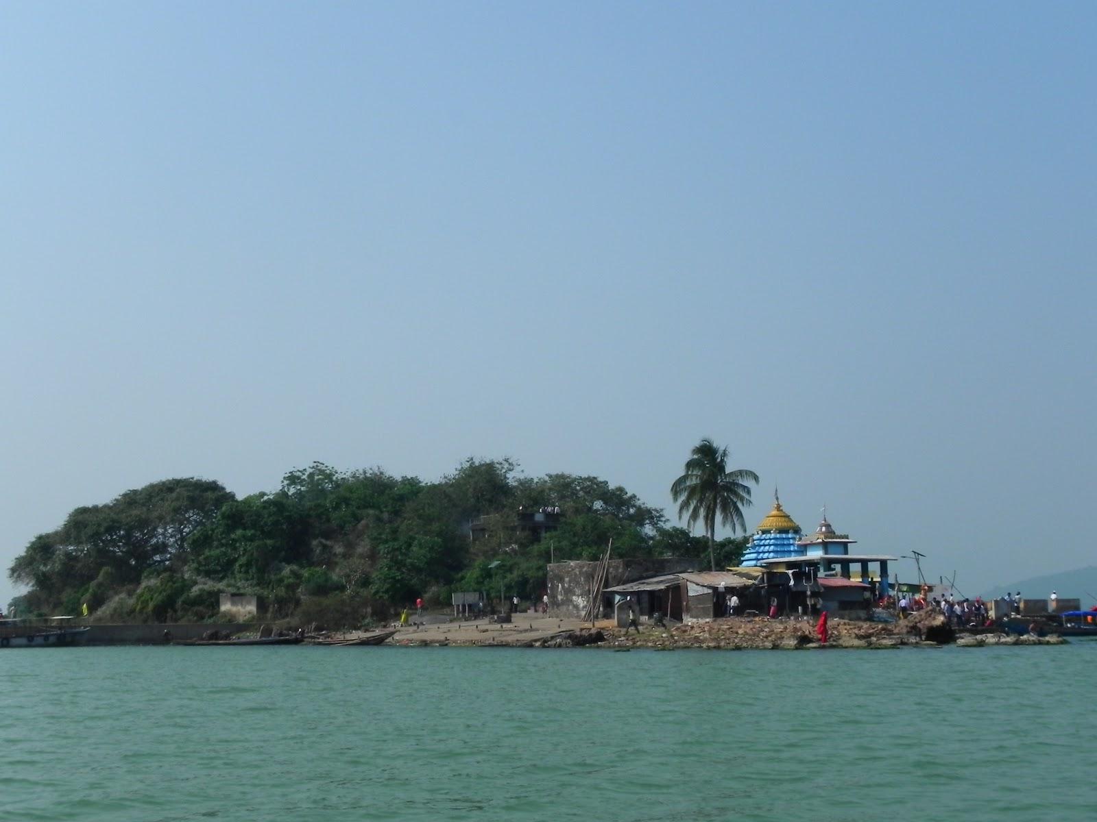 Kalijai-Temple-chilka