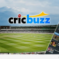 cricbuzz cricket bhubaneswar buzz