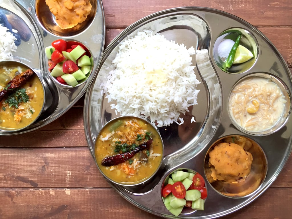 dalma-the-typical-odia-thali-a-divine-affair-recipe.1024x1024