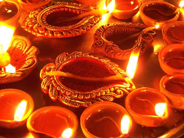 diwali bhubaneswar buzz