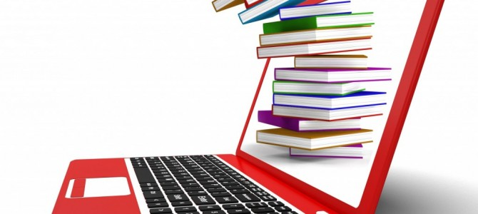 e-Resource system for eleven universities of Odisha inaugurated at Utkal University