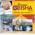 enterprise odisha 2015
