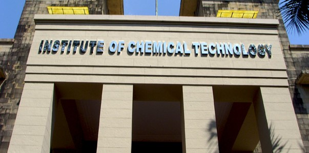 Mumbai based Institute of Chemical Technology (ICT), the country's premier institute in the field of chemical engineering, will have 60 candidates for first batch in its Odisha campus