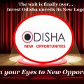 invest odisha new opportunities