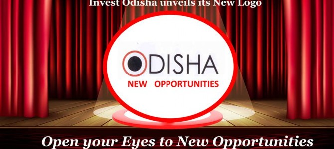 Finally some non mineral sector investment seems to be coming to Odisha
