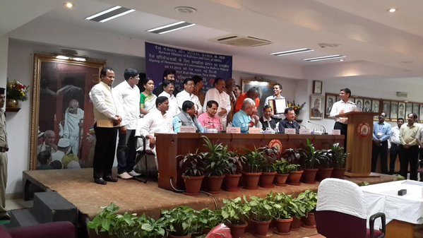 mou between railway ministry and odisha govt 1