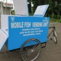 Mobile-Fish-Vending-Unit-1