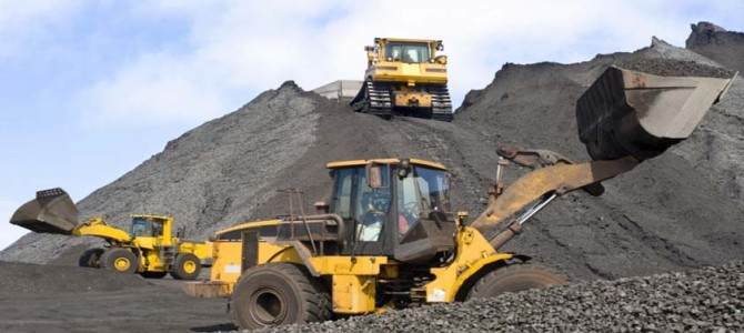 Center to Advise other state to follow Odisha IT application for Management of Mines