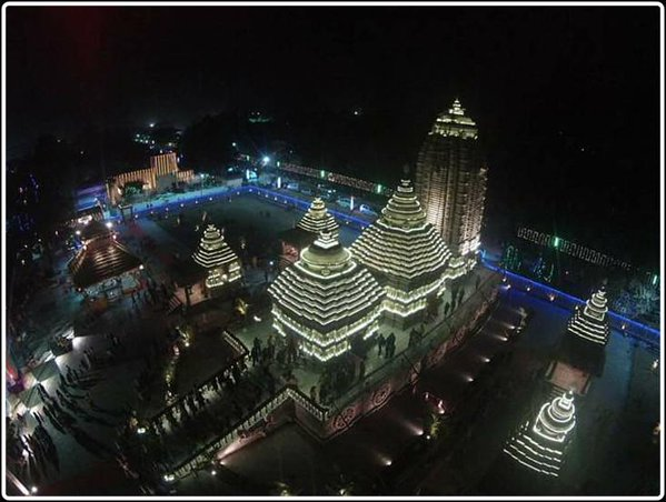 balasore jagannath temple 2