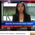 bhubaneswar smart city video