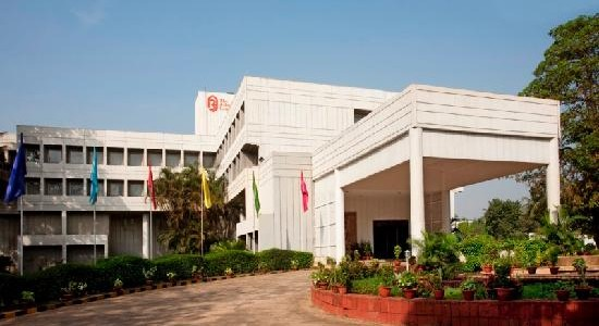 Bhubaneswar Kalinga Ashok ITDC hotel to be privatized soon