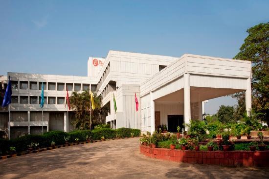 hotel-kalinga-ashok-bhubaneswar