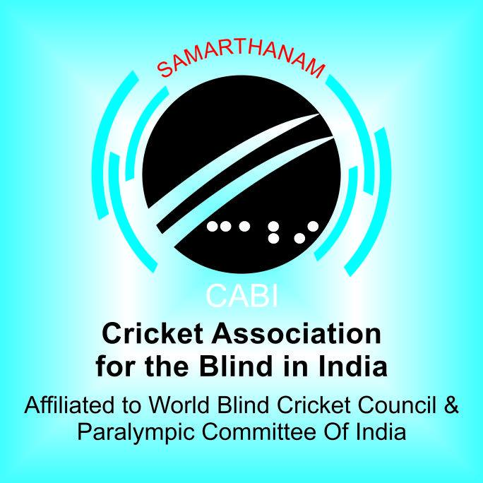 national blind cricket tournament bhubaneswar buzz