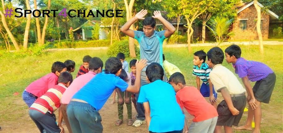 pro sport development bhubaneswar buzz