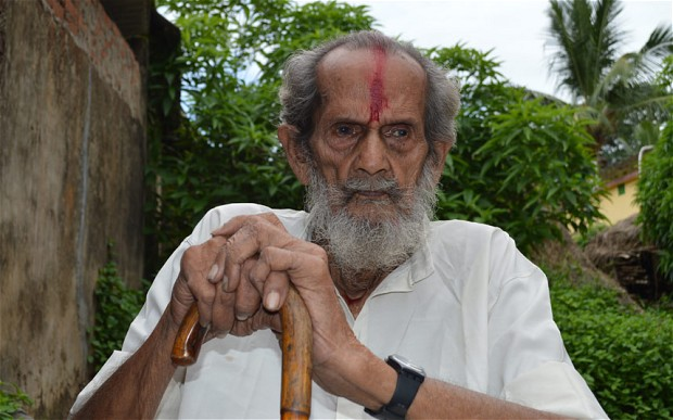 raja_odisha