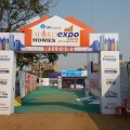AFFORD home expo bhubaneswar buzz 1