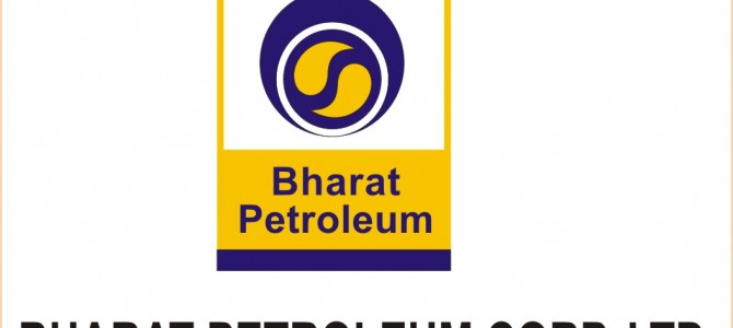 Odisha clears the proposal for setting up Petrloeum Storage by BPCL
