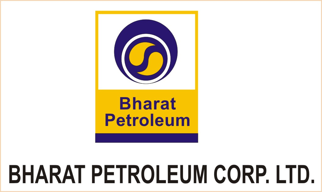 Bharat-Petroleum-Corporation-Limited-BPCL-Logo