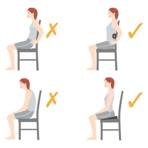 Bhubaneswar buzz good health back pain 1