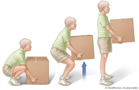 Bhubaneswar buzz good health back pain 6