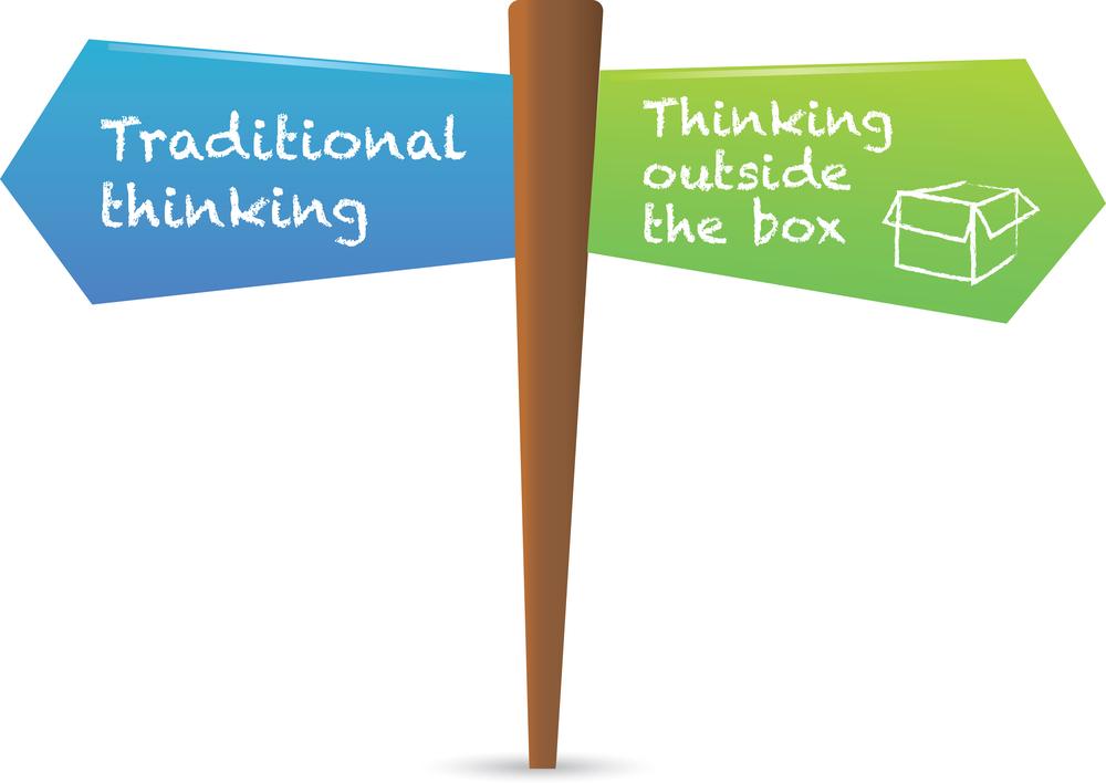 bigstock-Thinking-outside-the-box-26275241