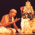guruji kelucharan and jagannatha