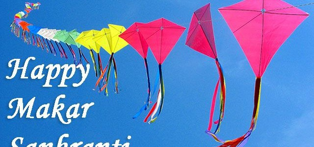 Makar Sankranti : All you should know about how people in Odisha celebrate it