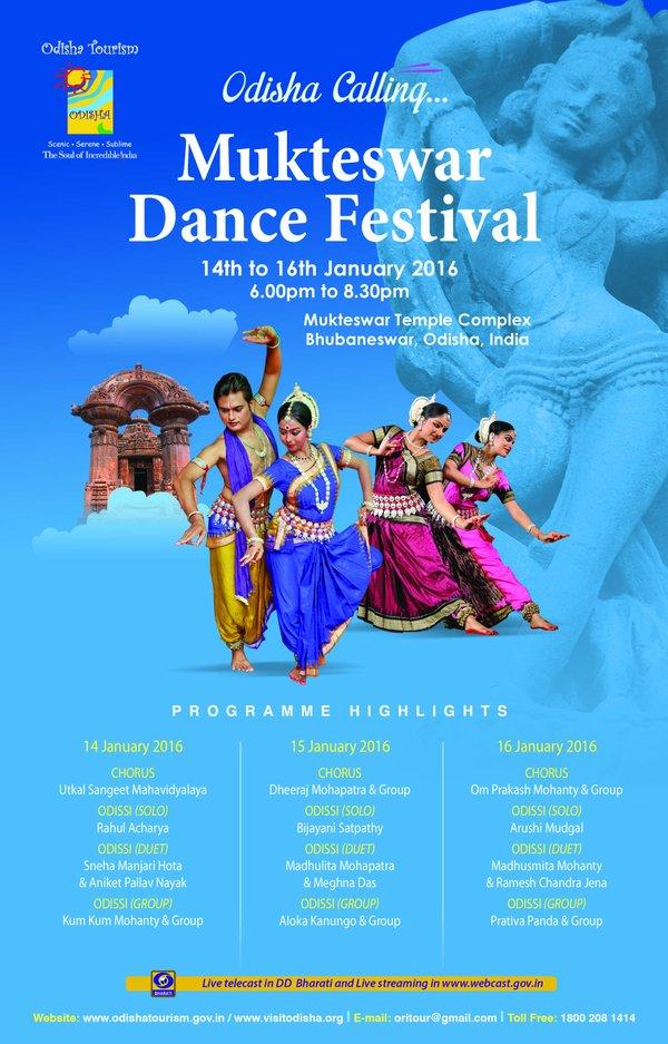 mukteswar festival 2016 buzz 1