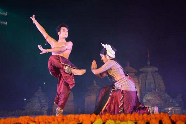 mukteswar festival 2016 buzz 2