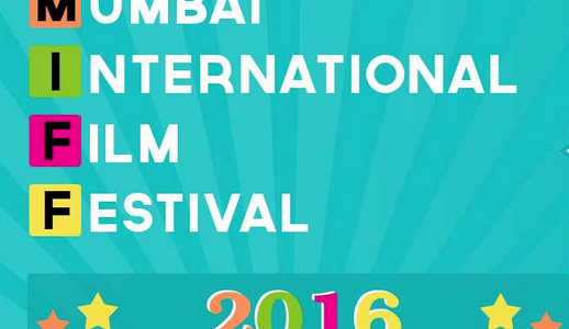 Bhubaneswar will also have screening for movies of Mumbai International Film Festival