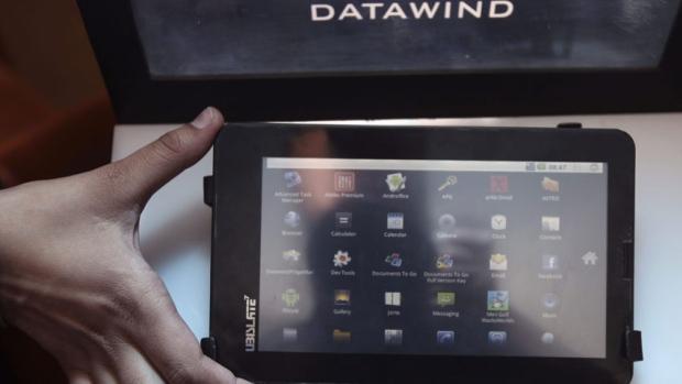 Datawind tablet bhubaneswar buzz