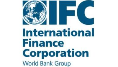 IFC-logo400x226