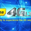 Idea-4G-launch-bbsrbuzz