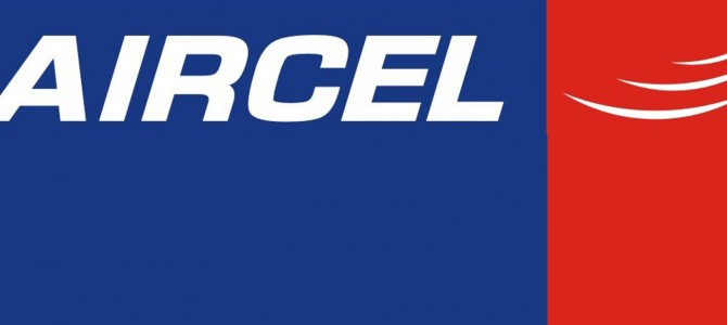 Aircel offers primary health care helpline in Odisha