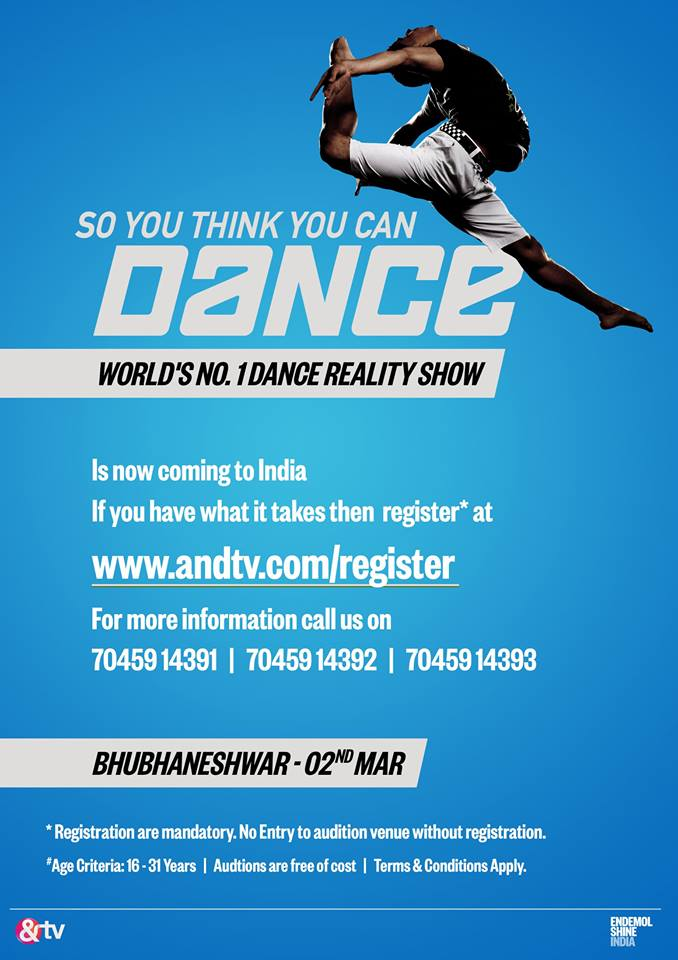 and tv dance competition bbsrbuzz