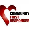 first aid responders