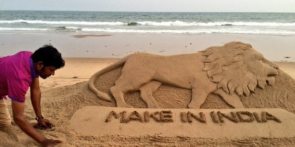 Make In Odisha summit planned for November after Bangalore Investors Meet